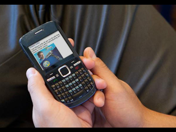 One Billion Global Mobile Subscribers Have Been Added in Last 4 Years
