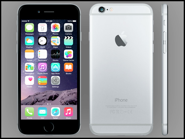 iphone 6 india price apple iphone 6 best price in india top 10 best 14988
