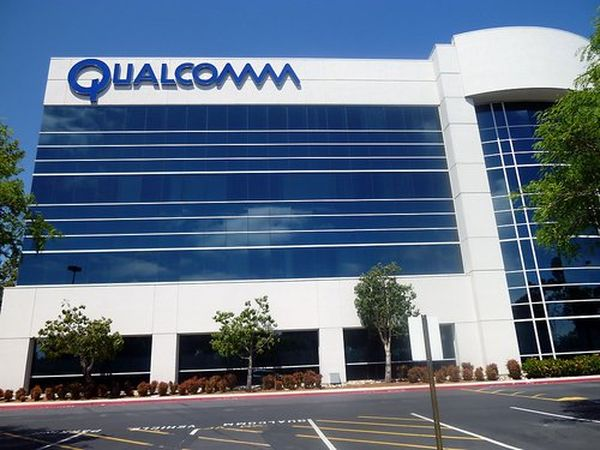 Qualcomm Acquires Chipmaker CSR for $2.5 Billion