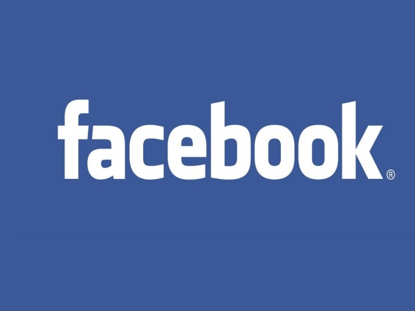 Facebook May Become Top Video Sharing Site [Report]