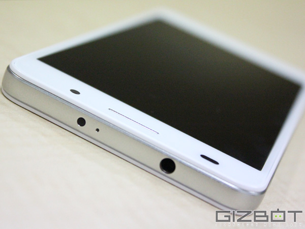 Huawei Honor 6 Full Review: From China.. With Love