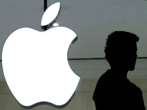 Apple Q4 2014 Revenue Revealed at Dollar 42.1 Billion
