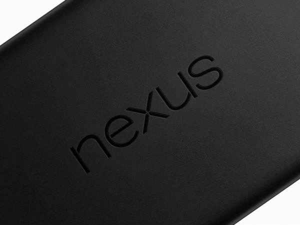 Google Nexus 9 Will Be Brought to Life via Nvidia's Tegra K1 CPU