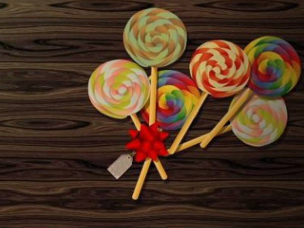 Lollipop 5.0 Update Timeline for HTC Devices Revealed