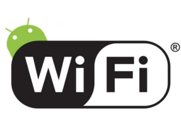 Losing Wi-Fi Connectivity