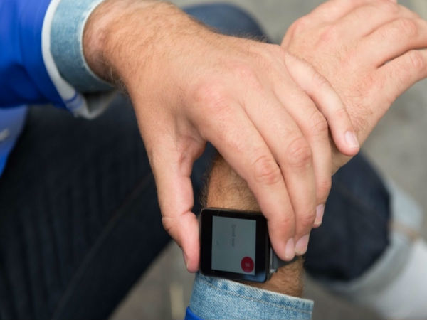 Google Android Wear Updated: 5 Interesting Things You Should Know