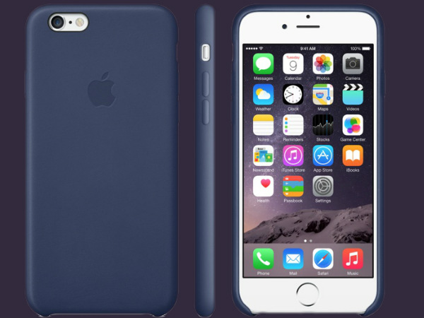 apple iphone 6 plus now live top 10 best online deals to buy in india gizbot
