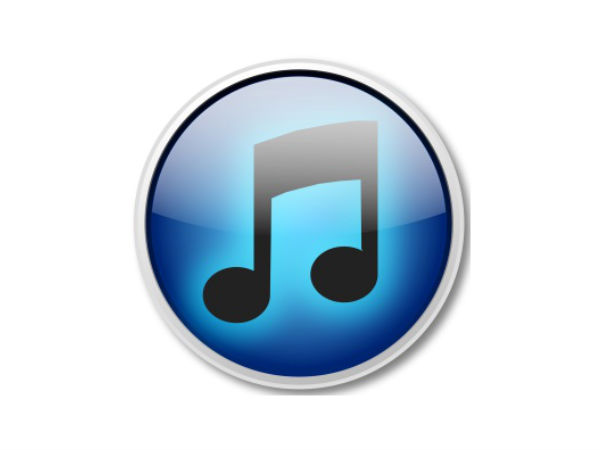 Use iTunes From Cloud