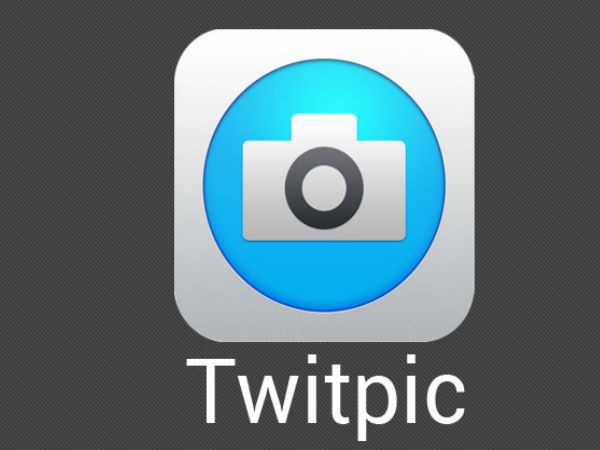 Twitter Acquires Picture Sharing Site Twitpic