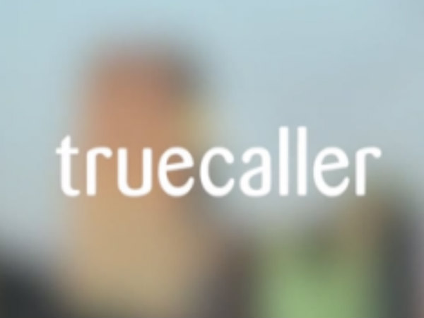 5 Common Truecaller Queries and Their Answers