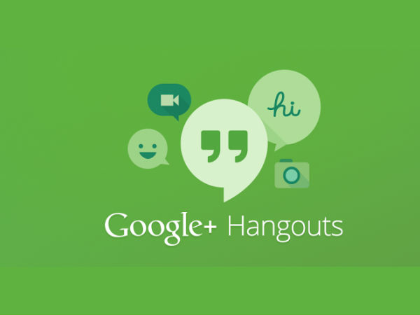 Google Introduces Free One Minute ISD Calls via Hangouts