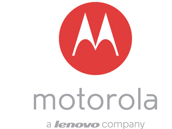 Lenovo/Motorola Now Becomes 3 Biggest Smartphone Manufacturer