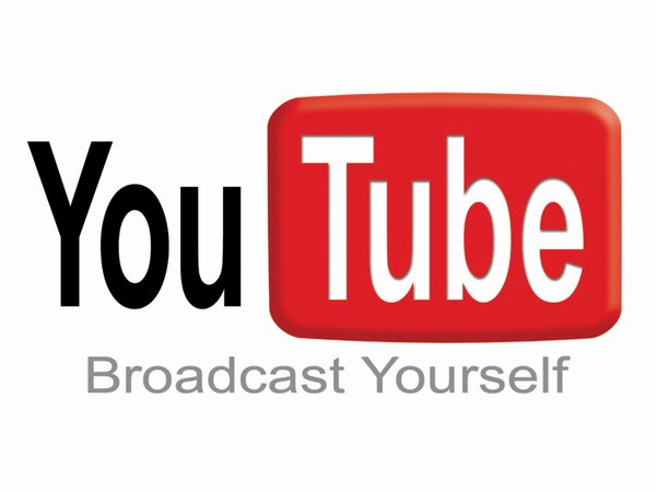 YouTube Rolls Out 60fps Video Playback Support on Chrome and More