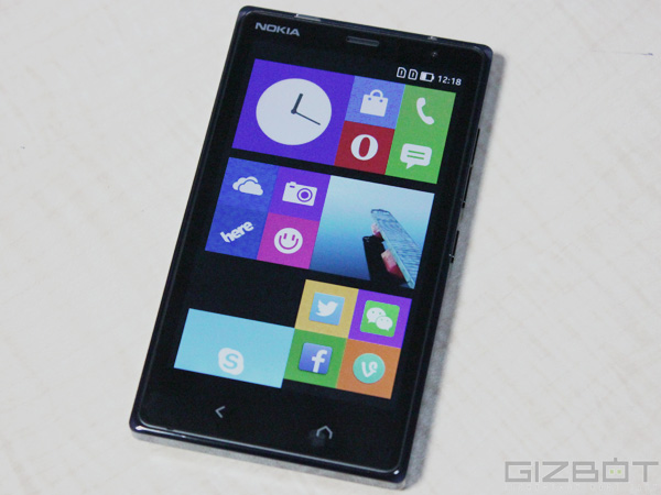 Nokia X2 Full Review: A Smartphone that Delivers What it Promises