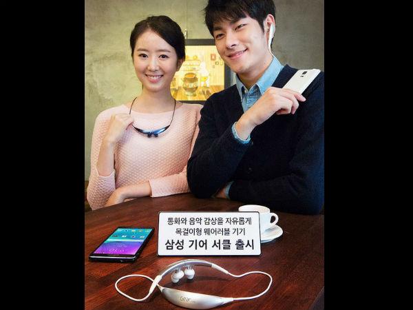 Exclusive: Samsung Galaxy A7 aka SM-A700FD Leaks Online