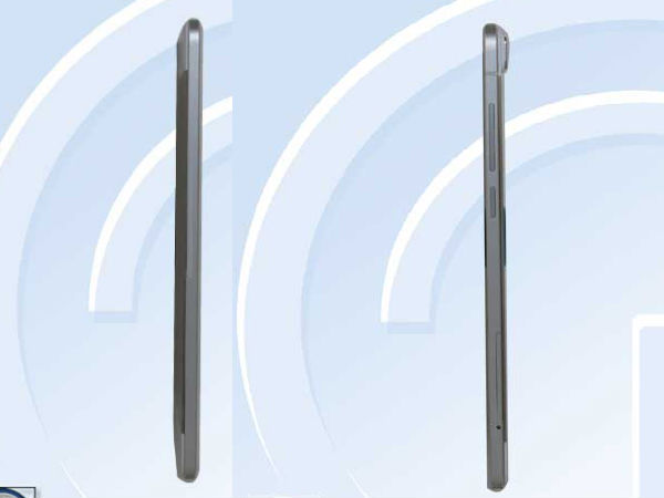 Vivo X5 Max: At 4.75mm, This New Smartphone is the World's Thinnest