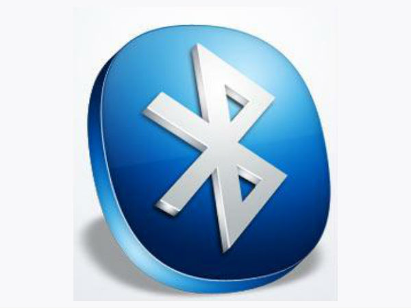 How to Connect Your Windows PC To Bluetooth: 5 Easy Steps