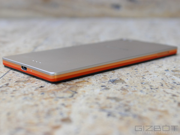 Lenovo Vibe X2 First Look: A Mid Ranger Worth Your Wallet