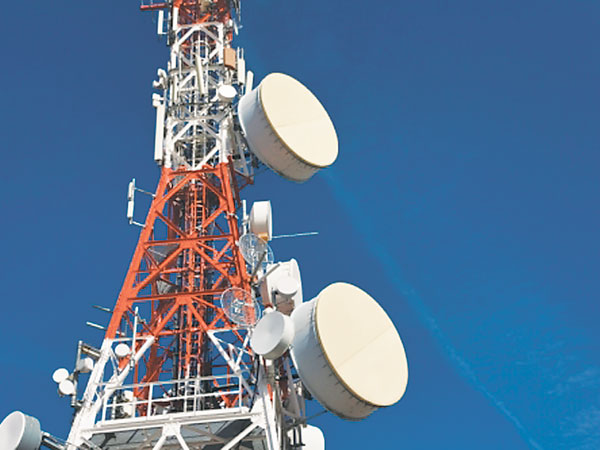 Telecom Secretary Meets With Stakeholders to Discuss Spectrum Issues