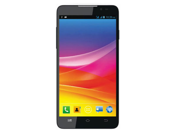 Micromax Canvas 4 Plus A315: Buy At Price of Rs 14,998