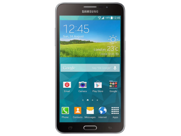 Samsung Galaxy Mega 2 Vs HTC Desire 820Q