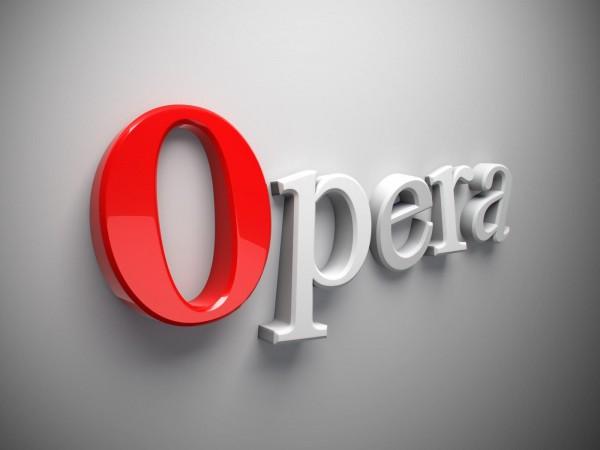 Opera Mini Reaches 50 Million Users in India