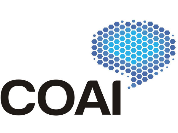 COAI Approaches PMO to Get TRAI's Recommendations Implemented
