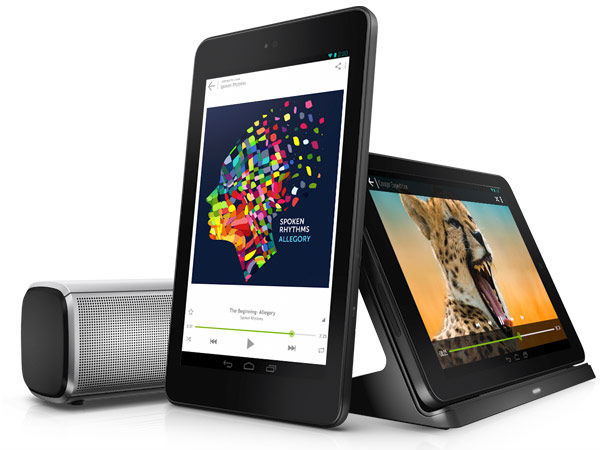 Dell Venue 7 and Venue 8 Tablets Launched at Rs 14,999 and Rs 18,999