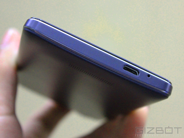 Gionee P5L First Look: LTE Sounds Fine, But What of the Rest?