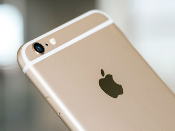 Apple iPhone 6 Goes Live in India: 5 Camera Tips and Tricks to Know