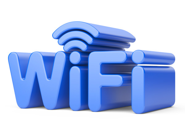 New Delhi Municipal Council Now Offering Free Wi-Fi in Connaught Place