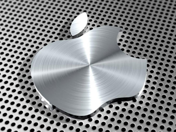 Apple iPhones and iPads Under 'Masque Attack' Threat