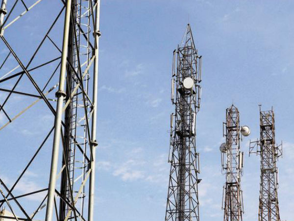 DoT To Commence Spectrum Auction From February 23