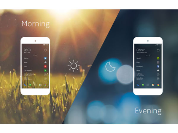 Nokia Z Launcher for Android Now Available on Google Play Store