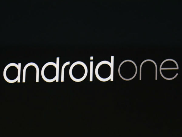 Celkon Android One Smartphone to Launch in January 2015