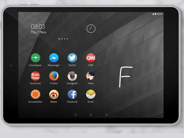 Nokia Z Launcher FAQ: 5 Interesting Issues and their Solutions