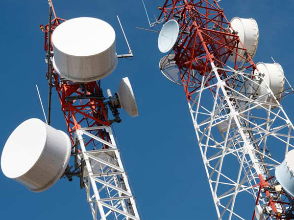 DoT Shortlists 3 New Firms For Telecom Spectrum Auction