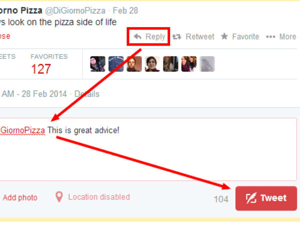 Twitter Tips and Tricks 2014: Here are 5 Hidden Features ...