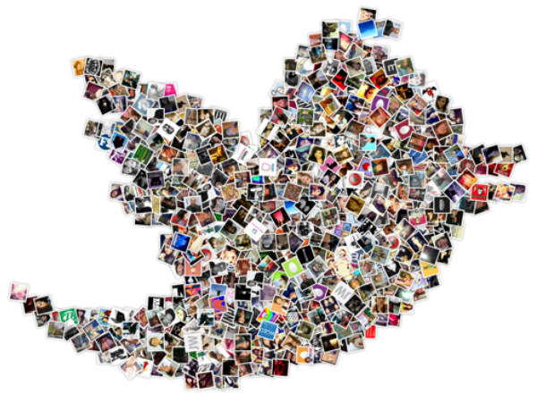 Twitter Tips and Tricks 2014: Here are 5 Hidden Features to Know