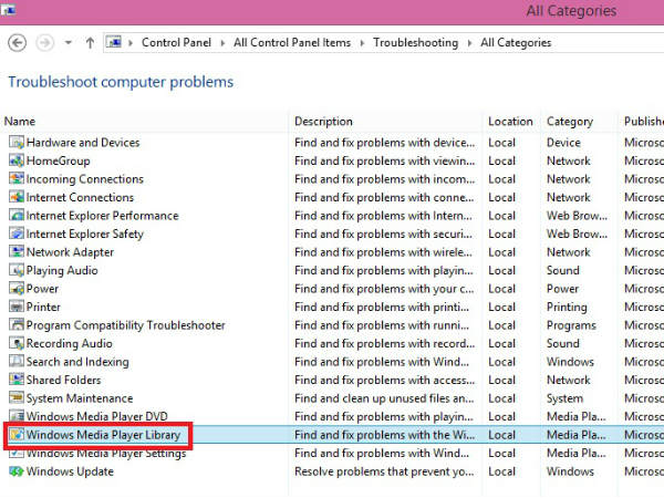 Fixing Windows 8.1 Is Easy: 5 Major Problems and their Fixes Revealed