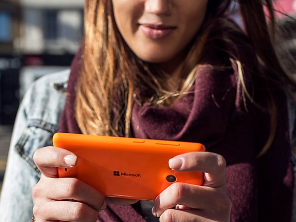5 Facts You Must Know About Microsoft Lumia 535