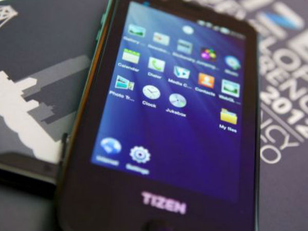 Samsung Tizen to Power the Future? 5 Reasons Why it Will be Popular