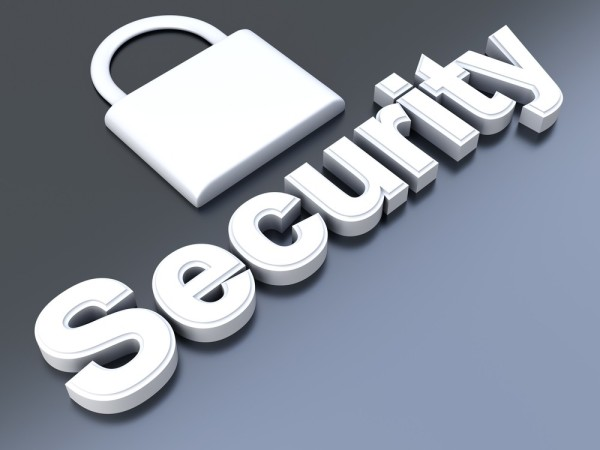 Protect Business from Cyber Criminals: Maharashtra governor