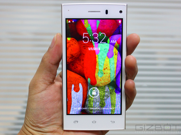 Obi Alligator S454 Officially Launched in India: 5 Striking Features