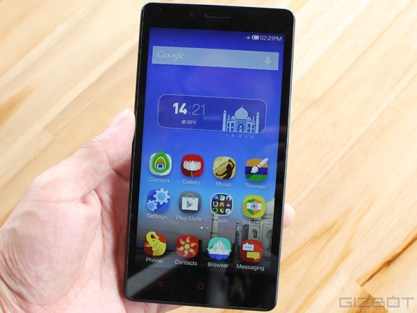 Xiaomi Redmi Note Now Live in India: 5 Best Free Apps to Consider