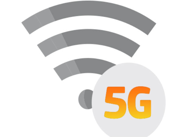Ultra-Superfast 5G Broadband Comes Closer To Existence