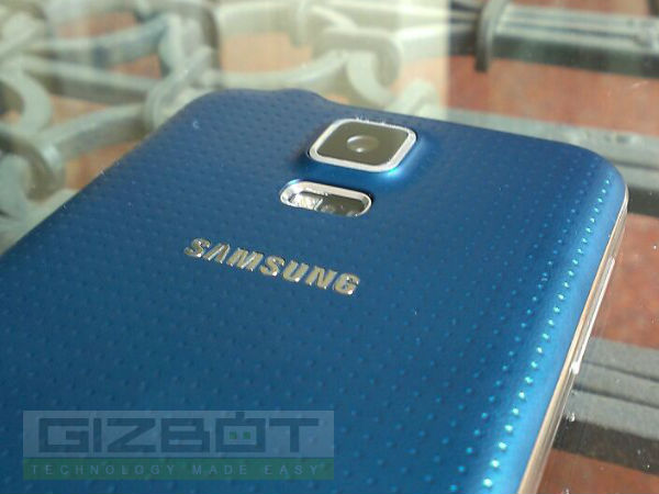 Samsung Galaxy S5: 5 Interesting Things We Have Learnt