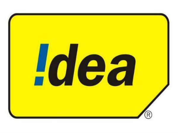 Idea Lets Airtel, Vodafone Use Its Airwaves Until Jan 15