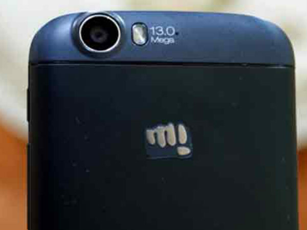 Micromax Yu Smartphones Going Live Soon: 5 Things to Know