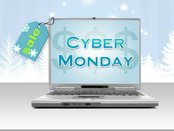 Know About Cyber Monday